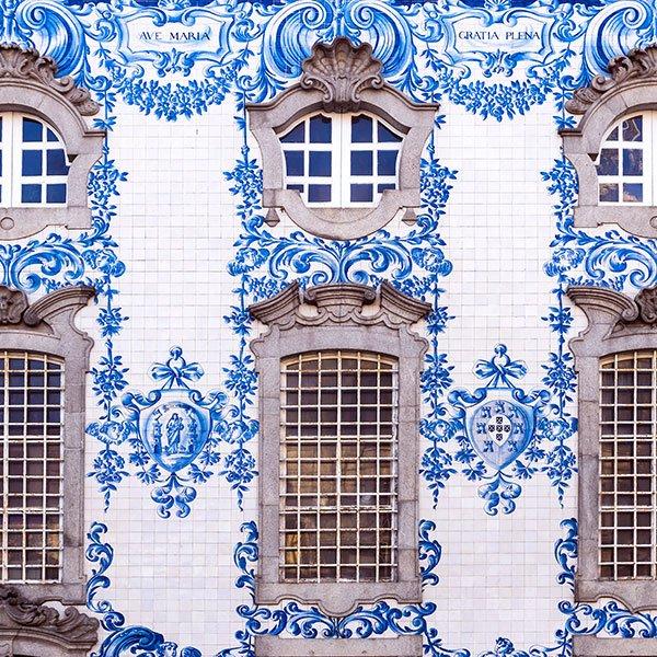 Portogallo - Porto