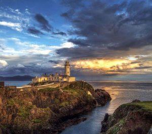 Irlanda - West Cork