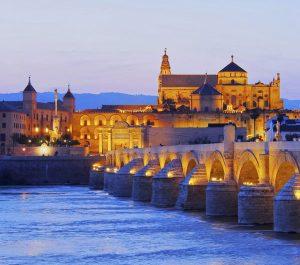 Spagna - Cordoba
